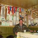 gryazev-2011 (2)
