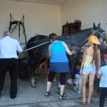 in-artyomovsk-jule-2010 (1)