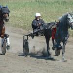 in-artyomovsk-jule-2010 (14)