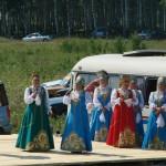 in-artyomovsk-jule-2010 (15)