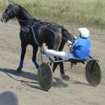 in-artyomovsk-jule-2010 (17)
