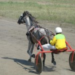 in-artyomovsk-jule-2010 (18)