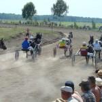 in-artyomovsk-jule-2010 (21)