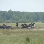 in-artyomovsk-jule-2010 (22)