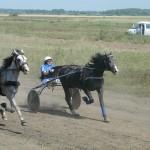 in-artyomovsk-jule-2010 (24)