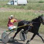 in-artyomovsk-jule-2010 (25)