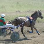 in-artyomovsk-jule-2010 (26)