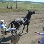 in-artyomovsk-jule-2010 (28)
