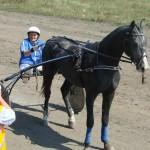 in-artyomovsk-jule-2010 (30)