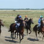 in-artyomovsk-jule-2010 (31)