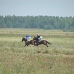 in-artyomovsk-jule-2010 (33)