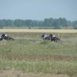 in-artyomovsk-jule-2010 (34)