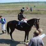 in-artyomovsk-jule-2010 (36)
