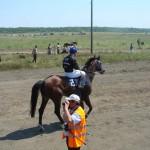 in-artyomovsk-jule-2010 (38)