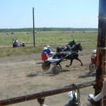 in-artyomovsk-jule-2010 (40)
