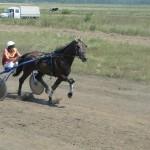 in-artyomovsk-jule-2010 (42)