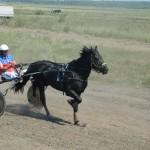 in-artyomovsk-jule-2010 (43)