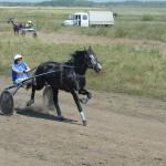 in-artyomovsk-jule-2010 (44)