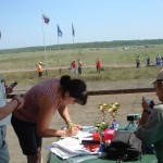in-artyomovsk-jule-2010 (47)