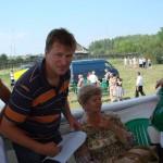 in-artyomovsk-jule-2010 (48)