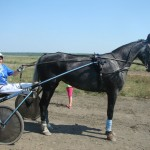 in-artyomovsk-jule-2010 (49)