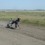 in-artyomovsk-jule-2010 (5)