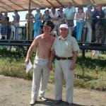 in-artyomovsk-jule-2010 (51)