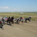 in-artyomovsk-jule-2010 (52)