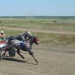 in-artyomovsk-jule-2010 (54)