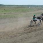 in-artyomovsk-jule-2010 (57)