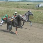 in-artyomovsk-jule-2010 (59)