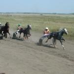 in-artyomovsk-jule-2010 (6)