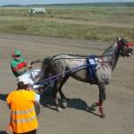 in-artyomovsk-jule-2010 (61)