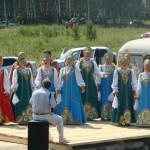 in-artyomovsk-jule-2010 (69)