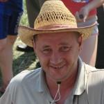 in-artyomovsk-jule-2010 (70)