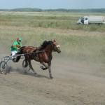 in-artyomovsk-jule-2010 (74)