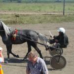 in-artyomovsk-jule-2010 (79)