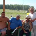 in-artyomovsk-jule-2010 (83)