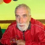 visim-2010 (97)