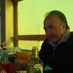 visim-2010 (98)