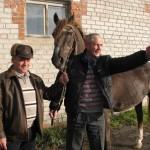 9-konnyu-zavod (6)_2