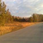landskap-2011-03-23 (50)_resize