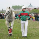 kostino-2011 (18)