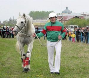 Эдуард Александрович Загуменных