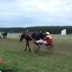 kostino-2011-2 (15)