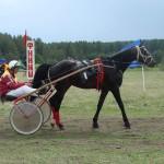 kostino-2011-2 (16)
