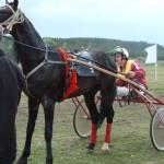kostino-2011-2 (17)