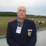 kostino-2011-2 (2)
