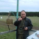 kostino-2011-2 (3)