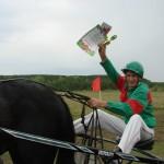 kostino-2011-2 (31)